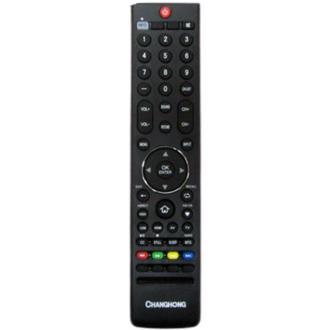 ChangHong Remote GCBLTV33U(RF)-C2