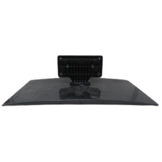RCA LED55G55 Stand / Base  55RWB-240