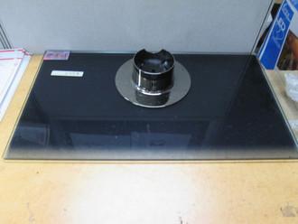 LG 60PS7 TV Stand MJH618452
