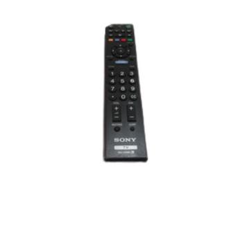 Sony Remote RM-YD080