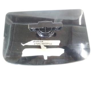Hisense LTDN42V77US Stand/Base RSAG8.078.2516 (with screw)