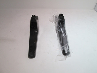 Insignia NS-55D420 NA18 Legs (with Screws)