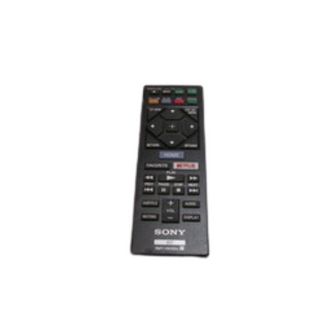 Sony Remote RMT-VB100U