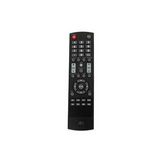 Sharp Remote LC-RC1-16