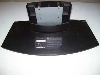 Westinghouse LTV-32W6HD Stand / Base (with Screws)