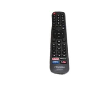 Hisense Remote EN2A27HT