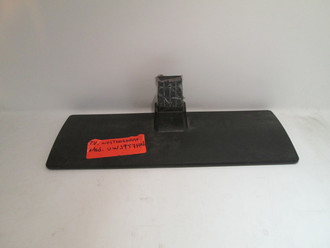 Westinghouse UW39T7HW Stand/Base (with Screws)