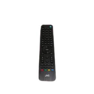 JVC  Remote Control RM-C1240
