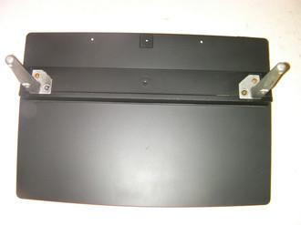 Panasonic TH-42PZ80U Stand / Base TBLX0036