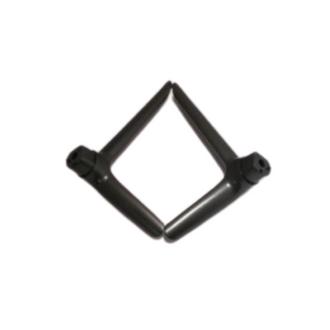 Hitachi LE55A6R9A Stand / Base / Legs JUC8.001.00136026-M6