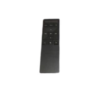 Vizio Remote XRS551-C