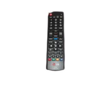 LG 60PB6900 remote AKB73715690