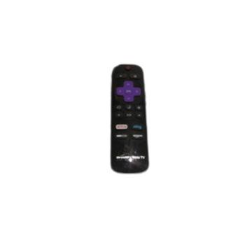 Sharp Roku Remote LC-RCRUS-17