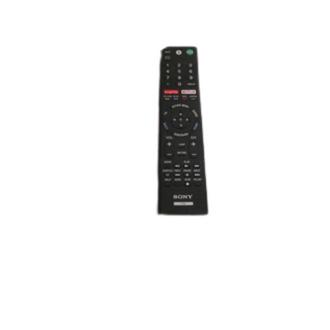 Sony Remote RMF-TX200U