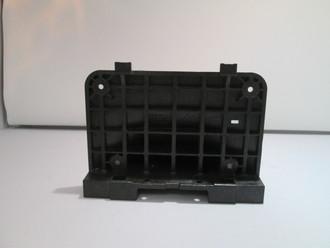 Samsung 51PF5500 Neck BN61-08926X001