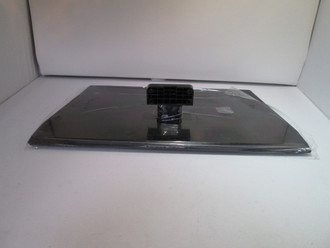Proscan PLDED5066A TV Base / Stand SJ04-01