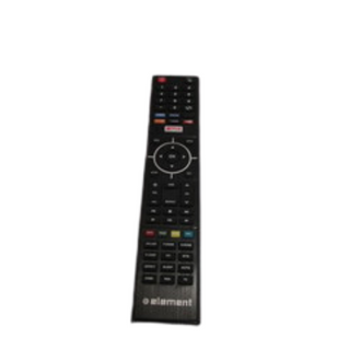 Element Remote Control WS-1868 (Batteries Included)