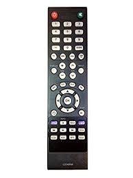 Apex Remote LD240RM