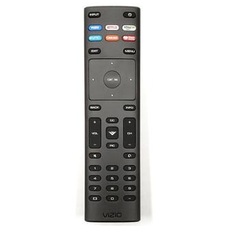 Vizio 6915B0000M000 Remote Control