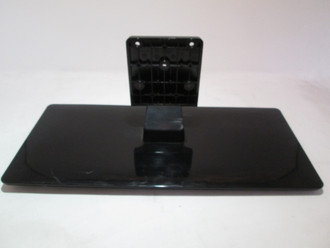 Insignia NS-32D311NA15 Stand / Base 1432BE2