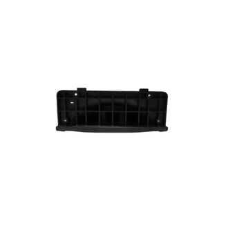 Samsung UN40KU6300F Neck Only BN61-11465