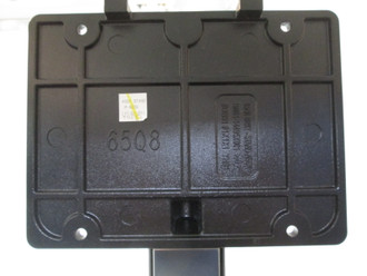 Samsung  QN65Q8CAMFXZA Neck Only BN61-14495X
