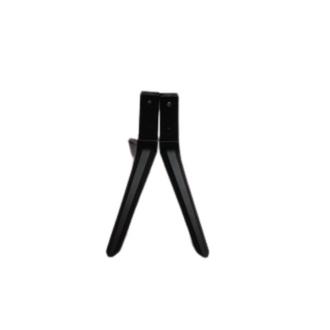 Vizio E55-F1 Stand / Base / Legs X20T8368