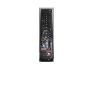 Sharp EN3R39S Remote Control