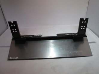 Sony XBR65X857D Stand / Base 4-579-488