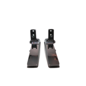 Sony XBR-65X900B Stand / Base / Legs 4-478-109-11