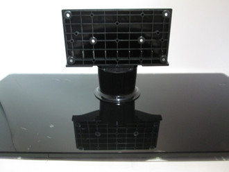 Westinghouse DW46F1Y1 Stand / Base
