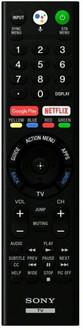 Sony Remote RMF-TX310U