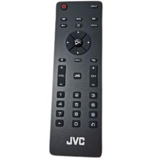 JVC Remote Control RMT-JC03