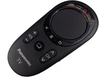 Panasonic N2QBYB000019 Remote