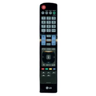 LG AKB73615316 Remote Control
