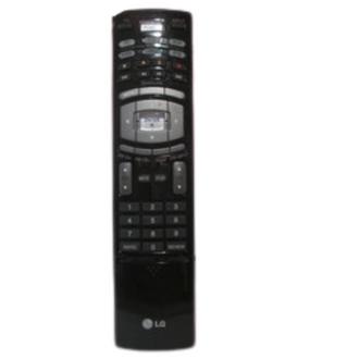 LG 6710V00142T Remote Control