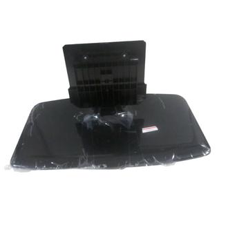 LG 60PB6500UA Base / Stand MJH630816 (Screws Included)