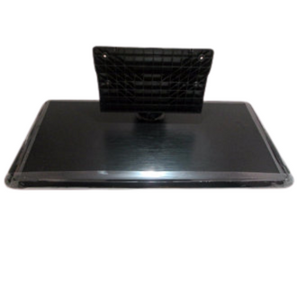 LG 43LX541H Base / Stand MAZ647882