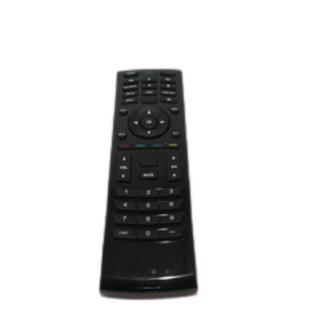 Vizio RMT-PD01 Remote Control 098003060150 (Batteries Included)