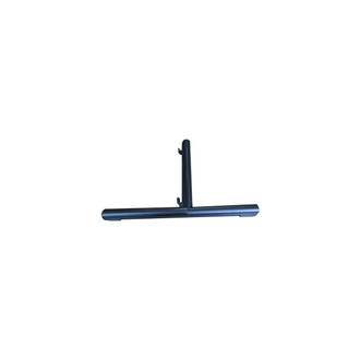 Samsung QN65Q9FAMF Stand / Base / Legs BN96-42754A (Screws Included)