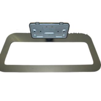 Vizio P502ui-B1 Stand / Base X37T8152011X (Screws Included)