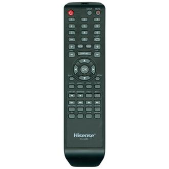 Hisense EN-KA90 Remote Control