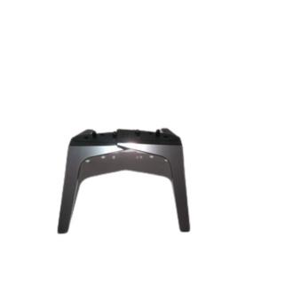 LG 55UJ6540UB Stand / Base / Legs MAM644246 / AAN75832039 (Screws Included)