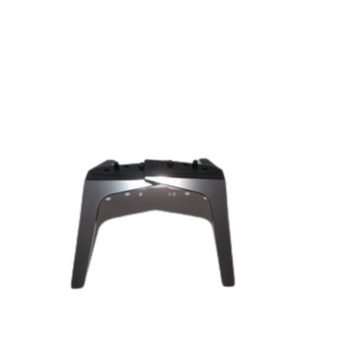 LG 55UJ6540UB Stand / Base / Legs MAM644246 / AAN75832039