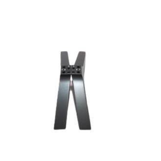Westinghouse WA50UFA1001 Stand / Base / Legs (Screws Included)