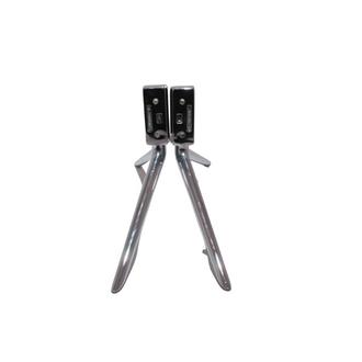 Vizio PX75G1 Stand / Base / Legs X20T8380012