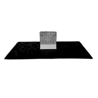 Vizio M3D550KDE Base / Stand P15T1409-102BL (No Screws)