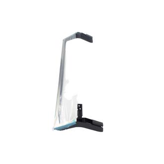 Sony XBR-49X800E Stand / Base 4-595-697-42