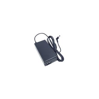 Samsung UN32J5205AF AC/DC Adapter BN44-00837A