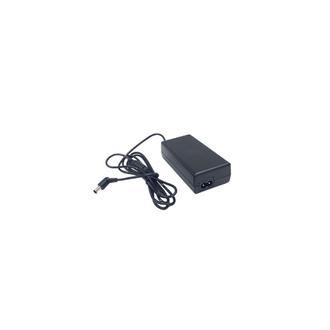 Samsung UN32J5003AF AC/DC Adapter BN44-00838A
